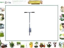 in gardening gardening tools list with pictures and their uses garden tools names garden tools names