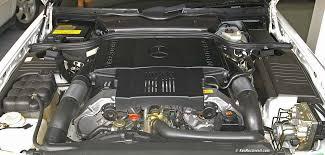mercedes benz sl 500 engine diagram wiring diagrams best mercedes sl500 engine mercedes benz sl class sl550 mercedes benz sl 500 engine diagram