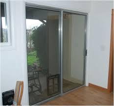 sliding glass door replacement wheels sliding glass door milgard sliding glass door replacement parts