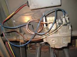 lennox thermostat wiring solidfonts nest 2 0 and lennox heatpump wiring