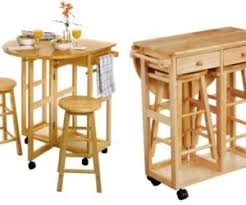 folding furniture for small spaces. 10 amazing spacesaving furniture designs perfect for small homes folding spaces n