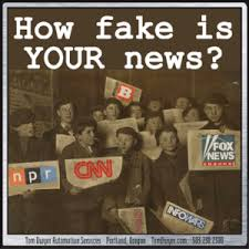 Sharyl Attkisson Media Chart Tom Dwyer Automotivehow Fake Is Your News A Look At The