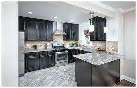 black and grey kitchen light grey kitchen cabinets with black counters black n grey kitchen ideas black and grey kitchen