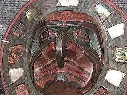 نتيجة بحث الصور عن Interesting Native American Artifacts