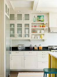 since they are one of the costliest components in new and remodeled kitchen designs kitchen cabinets should be timeless