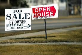 open house signs home depot. For Sale By Owner Signs And Open House On Street Home Depot R