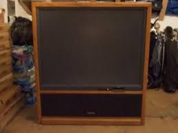 hitachi 60 inch tv. hitachi 55ex7h projection 60 inch tv parts floor big ad pertaining to model television