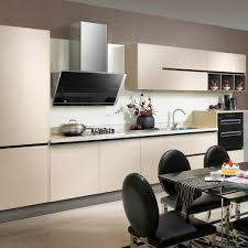 home furniture kitchen appliances cabinet electrical s oppein in malaysia oppein