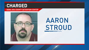Man accused of impersonating officer indicted by grand jury on ...