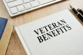 Military Disability Pay Chart 2020 2020 Veterans Disability Compensation Rates Tabak Law