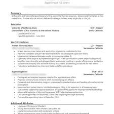 executive resume writing services professional resume writing service executive drafts for executive