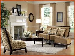 definition of contemporary furniture. Contemporary Formal Living Room Tables  Definition Definition Of Contemporary Furniture