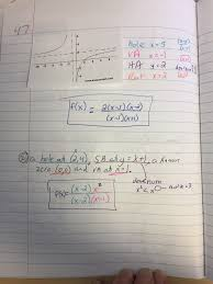 solving trig equations practice worksheet answers multiple solutions for sin and cos axial ceramic capacitor