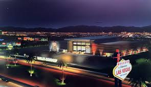 lighting stores in las vegas. The First Las Vegas Harley Store, New Harley-Davidson Rendering, Ground \u0027shaking\u0027 Event And Nevada 150th Commemorative State Bike Lighting Stores In A