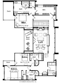 modern three bedroom house plan best of bedroom 4 bedroom house plans in india