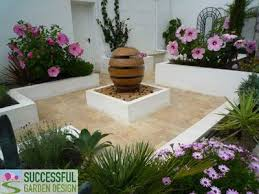 Small Picture 57 best Successful Design Garden Ideas images on Pinterest