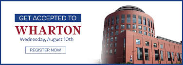 wharton mba admissions related wharton page  the wharton difference blog series • 2017 wharton business school class profile • wharton 2016 17 mba essay tips deadlines