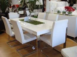 tokyo perth extending white high gloss dining table 4 6 8 chairs 20 best collection of perth dining tables dining room ideas dining room tables perth