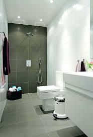 bathroom tile designs 2014.  Tile Small Neutral Bathroom Tile Ideas Wall 2014 With Bright Tiles Intended Bathroom Tile Designs