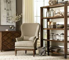 Living Room Furniture Indianapolis Living Room Sets Indianapolis Modern House