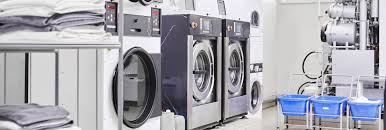 Laundry Equipment Laundry Equipment Laundry Equipment