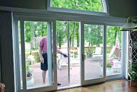 best of sliding patio door sizes and singular standard size sliding glass doors rolling shutters for