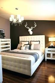 adult bedroom designs. Exellent Designs Adult Bedroom Designs Decor Tractor Deer  Inspiring Throughout Adult Bedroom Designs