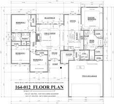 beautiful house plans layout house plan new home layouts ideas house floor plan designs plans