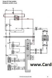 volvo v40 wiring diagram 1998 wiring diagram and schematic design 2001 volvo models s40 v40 wiring diagrams