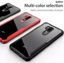 Lg G3100 Mobile: Buy Lg G3100 Mobile ...