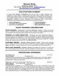 Simple Sample Community Case Manager Resume New Assistant Samples