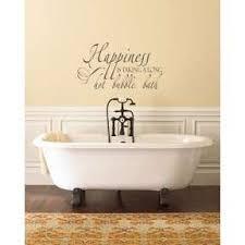 pictures for bathroom wall decor. fine decoration bathroom wall decor wonderful design ideas add style to small space bathroom wall decor pictures for e