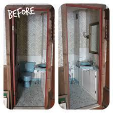 small narrow half bathroom ideas. Small Narrow Half Bathroom Ideas Unique Savvy Apartment Bathrooms