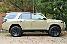 2018 toyota 4runner.  2018 throughout 2018 toyota 4runner