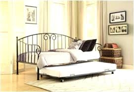 white wooden trundle bed daybed with trundle and storage cottage style daybed solid wood trundle white