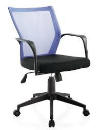clearance office furniture free. Small Office Furniture/cheap Chairs For Sale/office Mesh Chair Clearance Furniture Free N