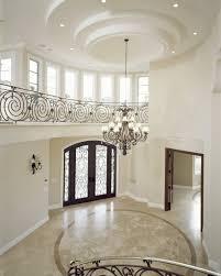 full size of light ceiling lights sputnik chandelier white mini for foyer entryway light fixtures entry
