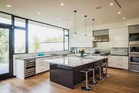 modern white floors. Wonderful Modern White Kitchens With Wood Floors Fresh 28 Kitchen Design Ideas S Designing Idea To N . C