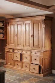 Kitchen Cabinet Free Kitchen Exciting Design And Easy To Install Free Standing Kitchen