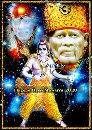 Shri. Shirdi Sai baba Samadhi Mandir ...