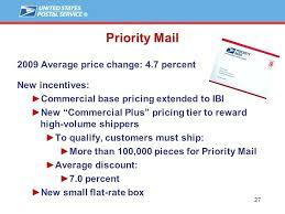 United States Postage Rate Chart Small Flat Rate Box Cost Idfix Co