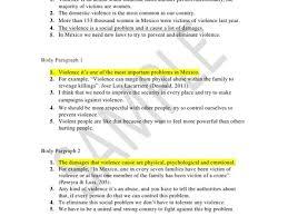domestic violence essay domestic violence at com domestic violence essay outline draft essay on domestic