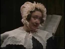 bbc oliver twist se  bbc oliver twist 1985 s01e08