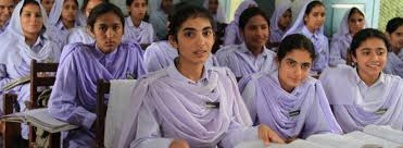female education essay essay and paragraph female education
