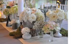 wedding decoration ideas diy vintage wedding reception ideas with in small wedding decoration ideas
