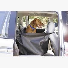 back seat hammock cover norton