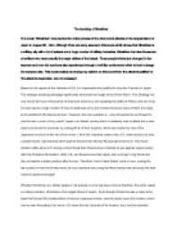 essays about sports hiroshima essays