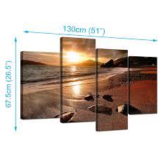 Cheap Contemporary Wall Art Modern Wall Art Uk Shenracom