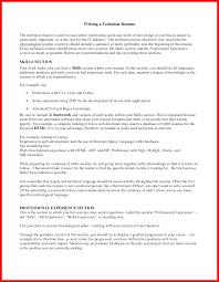 How To Write Skills In Resume proficient skills resume apa example 61