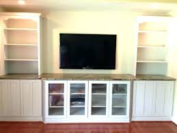 bedroom wall unit headboard. Small Entertainment Center For Bedroom Wall Unit Headboard Unthinkable Furniture Units With O
